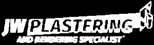 JW plastering logo-01